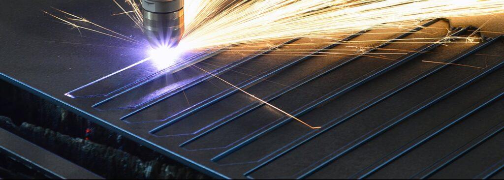 production metal structures MACHINERY park maszynowy produkcja maszyn iurządzeń
