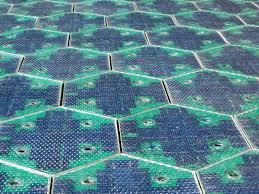 Startup Solar Roadways