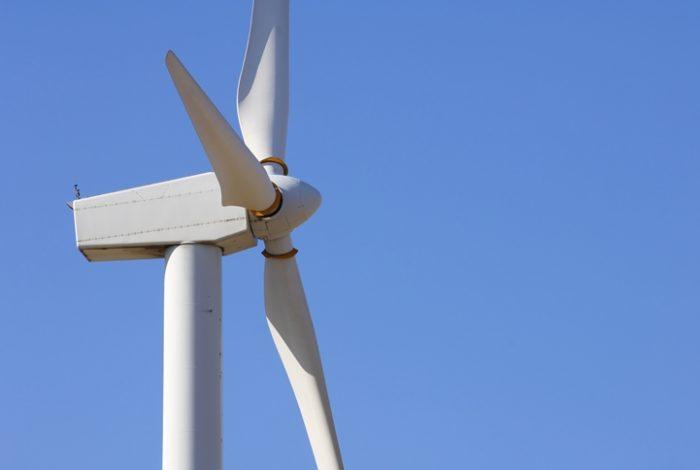 konstrukcje-dla-sektora-energetycznego